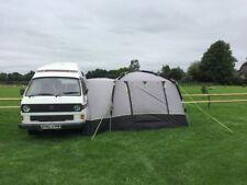 VW T25 Autosleeper High Top Camper Van