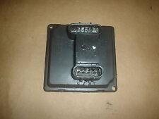 98-02 Firebird Trans Am Headlight Module