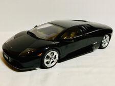 Auto Art 1:12 Lamborghini Murcielago Diecast