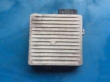 ROVER METRO 1.4 8 V BENZINA AUTOMATICO Singolo Punto Iniezione Motore ECU (MNE10074)