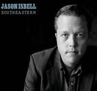 Jason Isbell - Southeastern [New Vinyl LP] 180 Gram