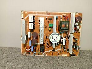 SAMSUNGPLASMABN44-00206A (42PSPF421701A)PN50A400C2DPower Supply Unit
