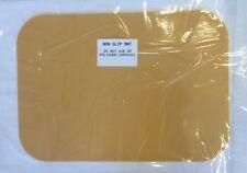Rectangular Non-Slip Table Mat