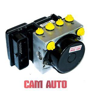 ⭐⭐⭐ ABS Steuergerät Hydraulikblock 6R0614117P 6R0907379AB VW SEAT SKODA ⭐⭐⭐