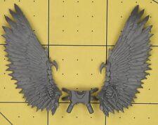 Warhammer 40K Dark Eldar Scourges Wings (A)