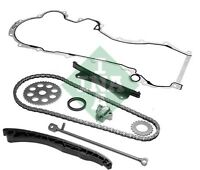 INA Timing Chain Kit 559 0027 30 559002730 - GENUINE - 5 YEAR WARRANTY