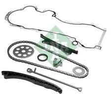 INA Timing Chain Kit 559 0027 30 559002730 - GENUINE - 5 YEAR WARRANTY
