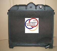 Kühler Wasserkühler Mercedes T2/L, T2 / L Pritsche & Kasten 410, 508 DG, 608 D