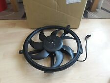 Radiator Fan fit MINI COOPER   2nd generation from 2006 R56/57