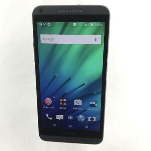HTC Desire 816 0P9C300 (Virgin Mobile) Android Smartphone (B-150)