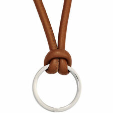 Unisex Modeschmuck-Halsketten & -Anhänger mit gemischten Themen-Edelstahl-Thema