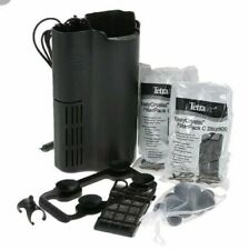 Tetra fish tank filter Easycrystal filterbox 250 and Easycrystal filterbox 300