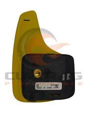 2016-2018 Camaro Genuine GM Yellow Automatic LH Paddle Shift Switch 23272741