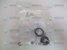 INDUSTRIAL MRO 1070068 DIAPHGRAM & SEAL KIT *NEW IN FACTORY BAG*