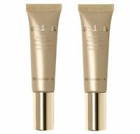 Stila Aqua Glow Serum Concealer, Fair, 0.23 oz (2 Pack)