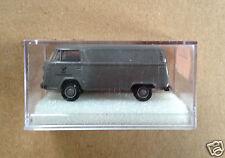 Brekina 3358 1:87 HO scale 1970's  Volkswagen Transporter DBP Fernmeldedienst