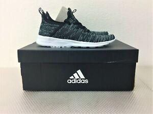 Adidas Women's Lightweight Cloudfoam Pure Running Shoes