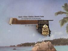 Philips Laser VAM 1201 , VAM 1202 Lasereinheit mit Einbauanleitung Neu!