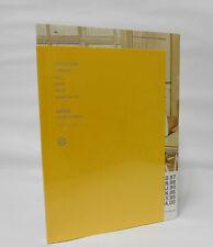 ASTRO 1st Mini Album [SPRING UP] CD + Photo Book + Postcard + Photocard Sealed