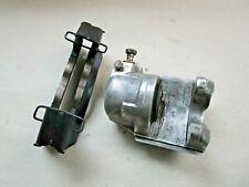45mm Pinces de Frein Kit de Réparation Fiat 850 Sport Calibre Kit de Réparation