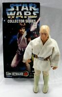 VTG Luke Skywalker - Star Wars: Collector Series - Kenner