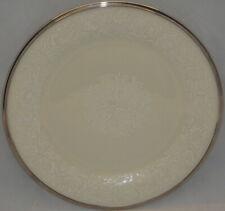 Lenox Moonspun  Salad Plate