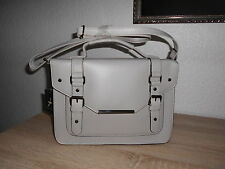 Primark Handtasche Bag Sac Schultertasche Umhängetasche Shopper Tasche ✿