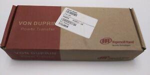 Von Duprin 012012-36 (EP-10) SP28 Silver Power Transfer
