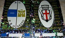 FIGURINA CALCIATORI PANINI 2001-02 673 ALBUM 2002