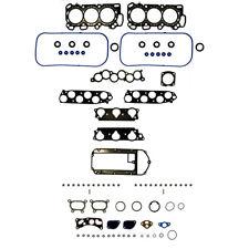 Head Gasket Set HS26265PT4 Fel-Pro