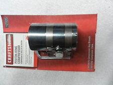 Craftsman Piston Ring Compressor, 2 1/8 to 5 inch, made in USA - Part # 47005