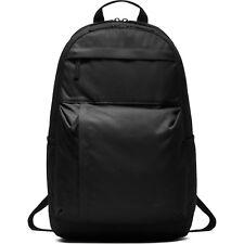 Backpack Nike Ba5768 010 Sportswear Elemental BPK Black