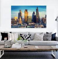 3D Wahrzeichen der Stadt 755 Fototapeten Wandbild BildTapete Familie AJSTORE DE