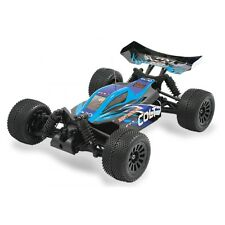 FTX Colt FTX5505 1/18 Mini 4wd Buggy RTR - Black/Blue