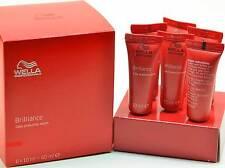Wella Damen-Styling-Produkte für coloriertes Haar