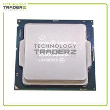 SR2BS Intel Core i5-6400T Quad Core 2.20GHz 6MB 35W Processor * Pulled *