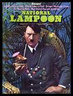 National Lampoon Escape Magazine Cover Canvas Print Fridge Magnet 6x8 Large