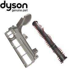 DYSON DC04 DC07 DC14 BRUSH BAR ROLLER SOLE PLATE KIT 913868-01 GENUINE PART