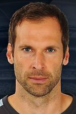 Football Photo>PETR CECH Arsenal 2015-16