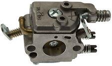 WALBRO WT215 Pour Carburateur Quelque STIHL 021 023 025 MS210 MS230 MS250