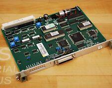 Yamatake Honywell MX250RV01 81406212-001 vme Interface Loader Control Board