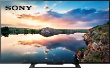 "Sony Kd60x690e 60"" Class 4k Ultra HD, HDR, Smart LED TV"