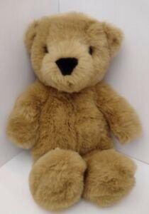 """🧸Adorable Cuddly BIG Teddy Bear Plush Stuffed Animal Toy Aurora 18"""" 🧸"""