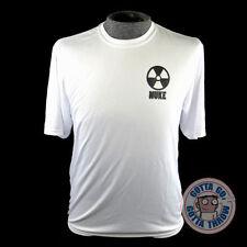 Polyester Regular Size S Short Sleeve T-Shirts for Men