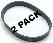 2 Pk, Bissell Deepclean Essential Flat Pump Belt, 1601543