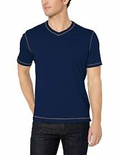 Robert Graham Short Sleeve M L XL 2XL 3XL (White Black Navy Blue) CF Tshirt NWT
