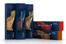 Wella Koleston Perfect ME+ Special Blondes - FAST DELIVERY
