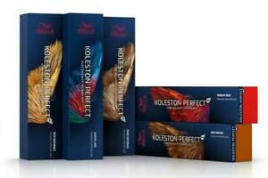 Wella Koleston Perfect ME+ Special Blondes (FREE 48 Tracked Delivery)