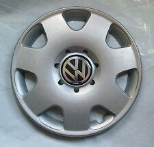 VW / volkswagen / hubcap / Nabendeckel / ejovileur / 610 601 147 M / PA 6.6 M15