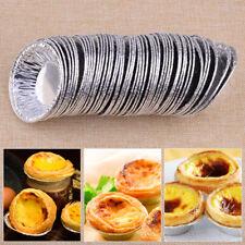 15er Muffinform Backform Silikon Muffin Muffinförmchen Form Cupcake Cupcakeform QualitäT Zuerst Muffinformen Möbel & Wohnen